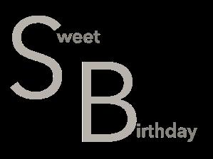 sweet-bday